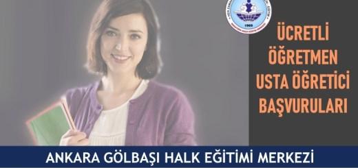 Ankara-Gölbaşı-hem-ucretli-ogretmen-usta-ogretici-basvurulari