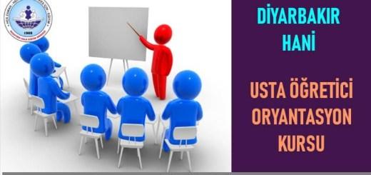 DİYARBAKIR-HANİ-hem-ucretli-ogretmen-usta-ogretici-oryantasyon-kursu