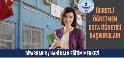 diyarbakir-hani-hem-ucretli-ogretmen-usta-ogretici-basvurulari