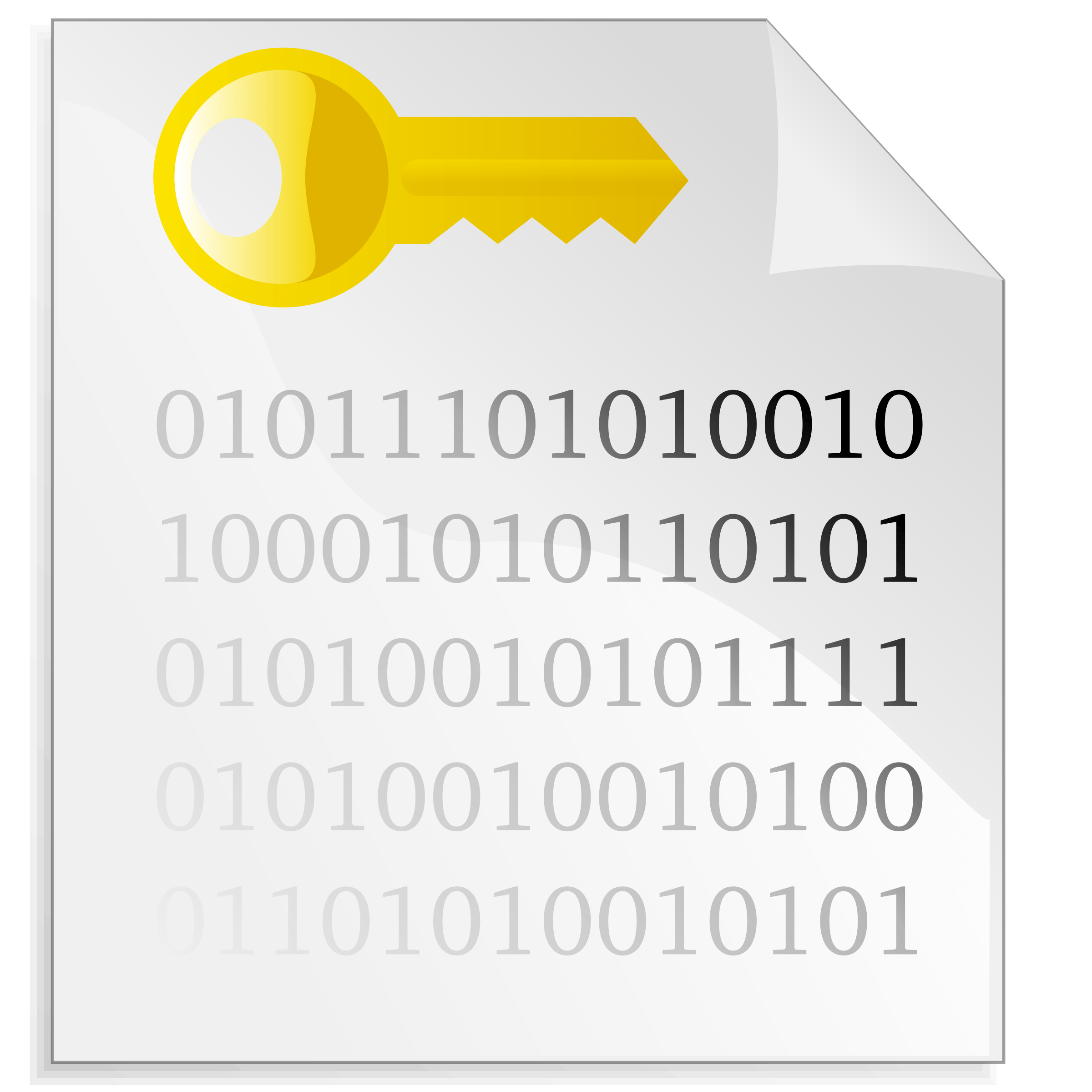 Truecrypt encryption software ceases production