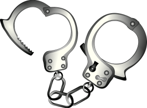 Insider breaches dont always lead to jail time