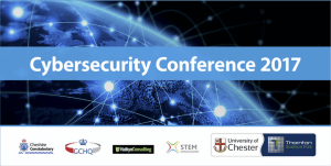 UOC Cyber Security Conference 2017