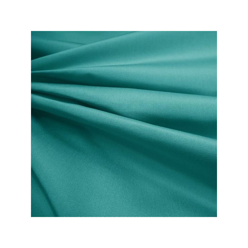 tissu exterieur grande largeur
