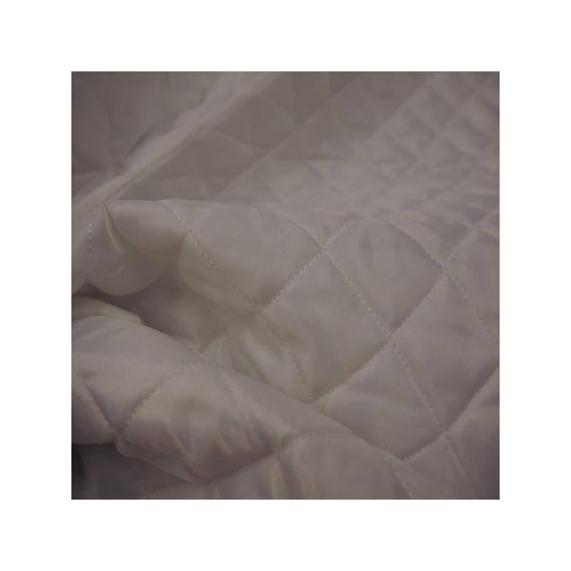 tissu matelasse doublure matelasse au metre matelasse pas cher