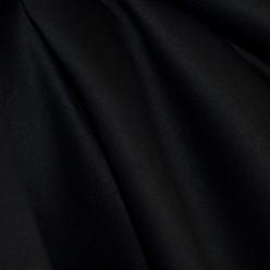 tissu occultant tissu obcurcissant