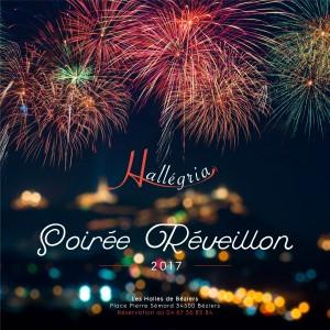 reveillon_hallegria_2017_1