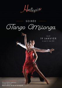 Hallegria_soirée_tango