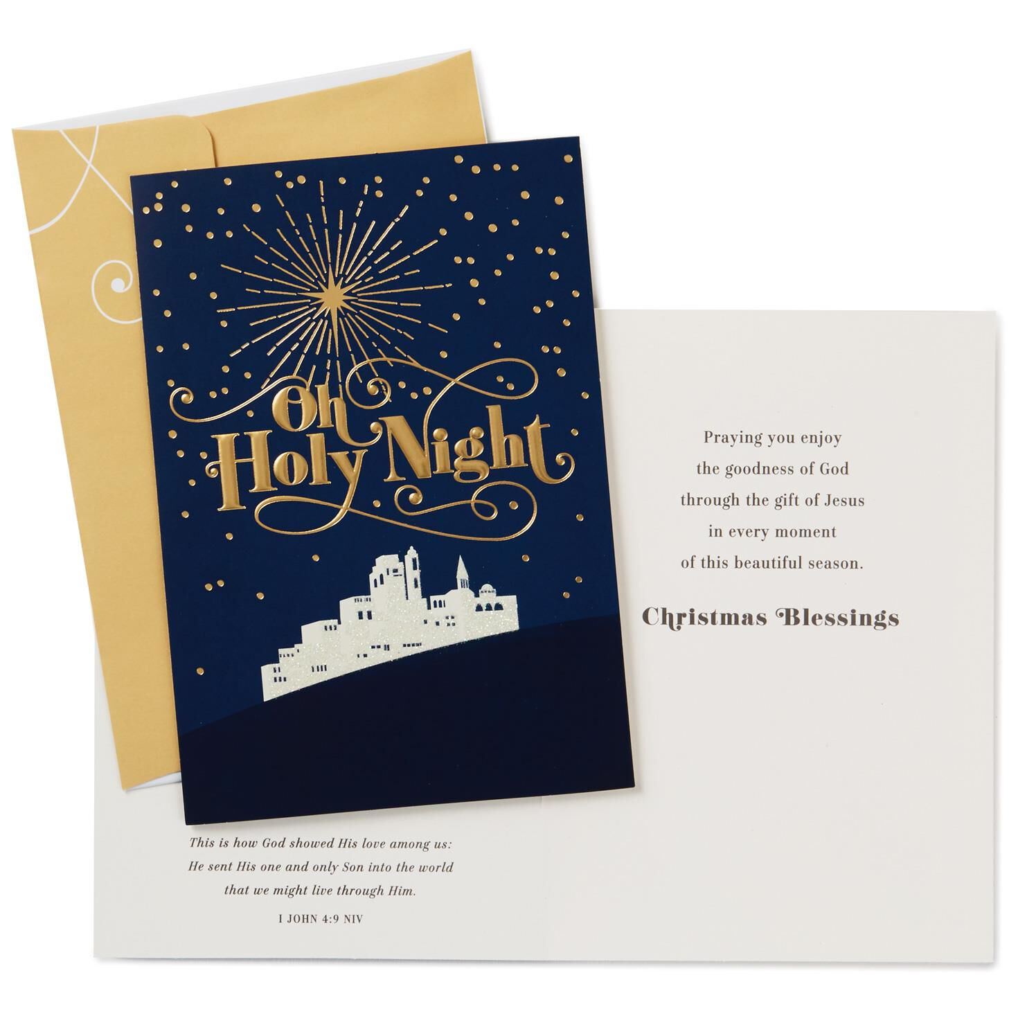 Christmas Cards Holiday Cards Amp Holiday Party Invitations