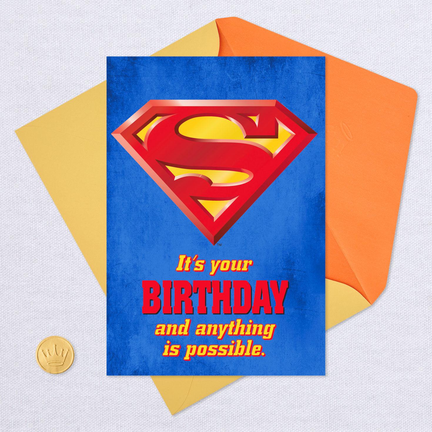 http www refra eu greeting cards invitations 253876 greetings card super hero hallmark justice