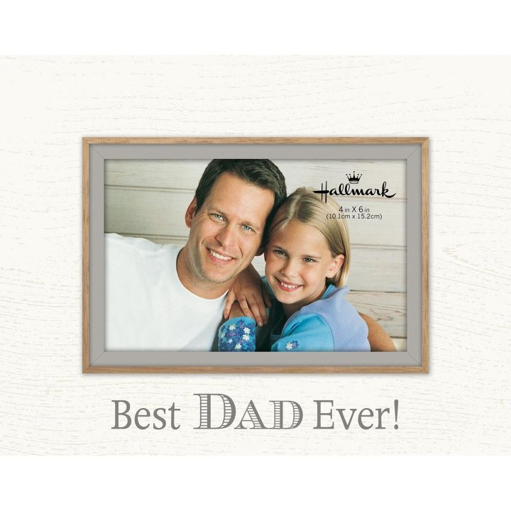 Sisters Picture Frames 8×10 | Frameswall.co