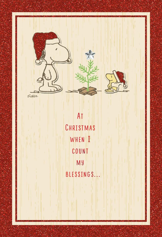Christmas Cards Email Australia Gambar Puasa