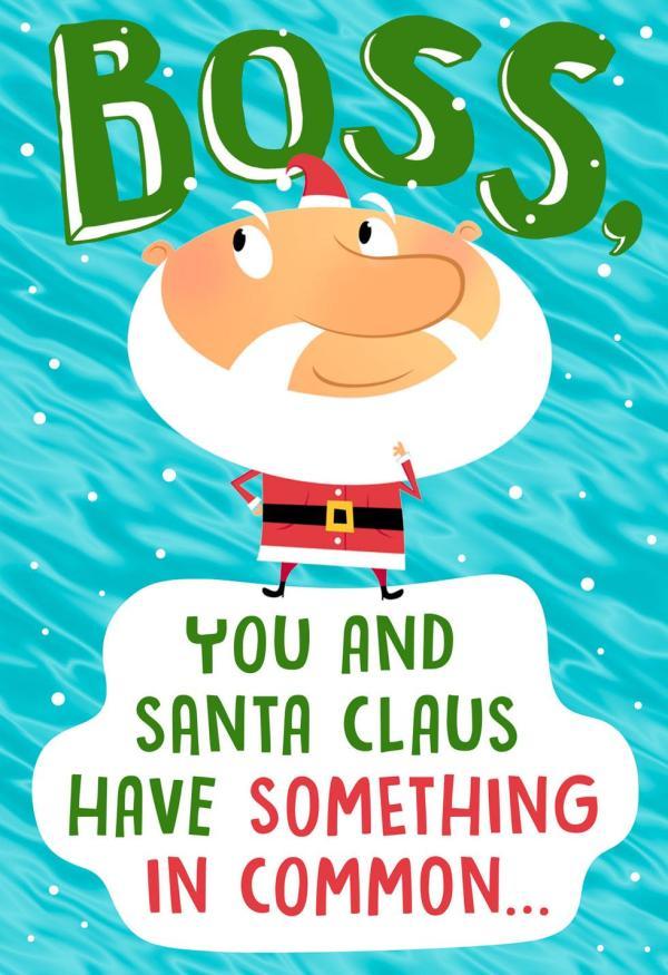 Hallmark The Christmas Card - Wikie Cloud Design Ideas