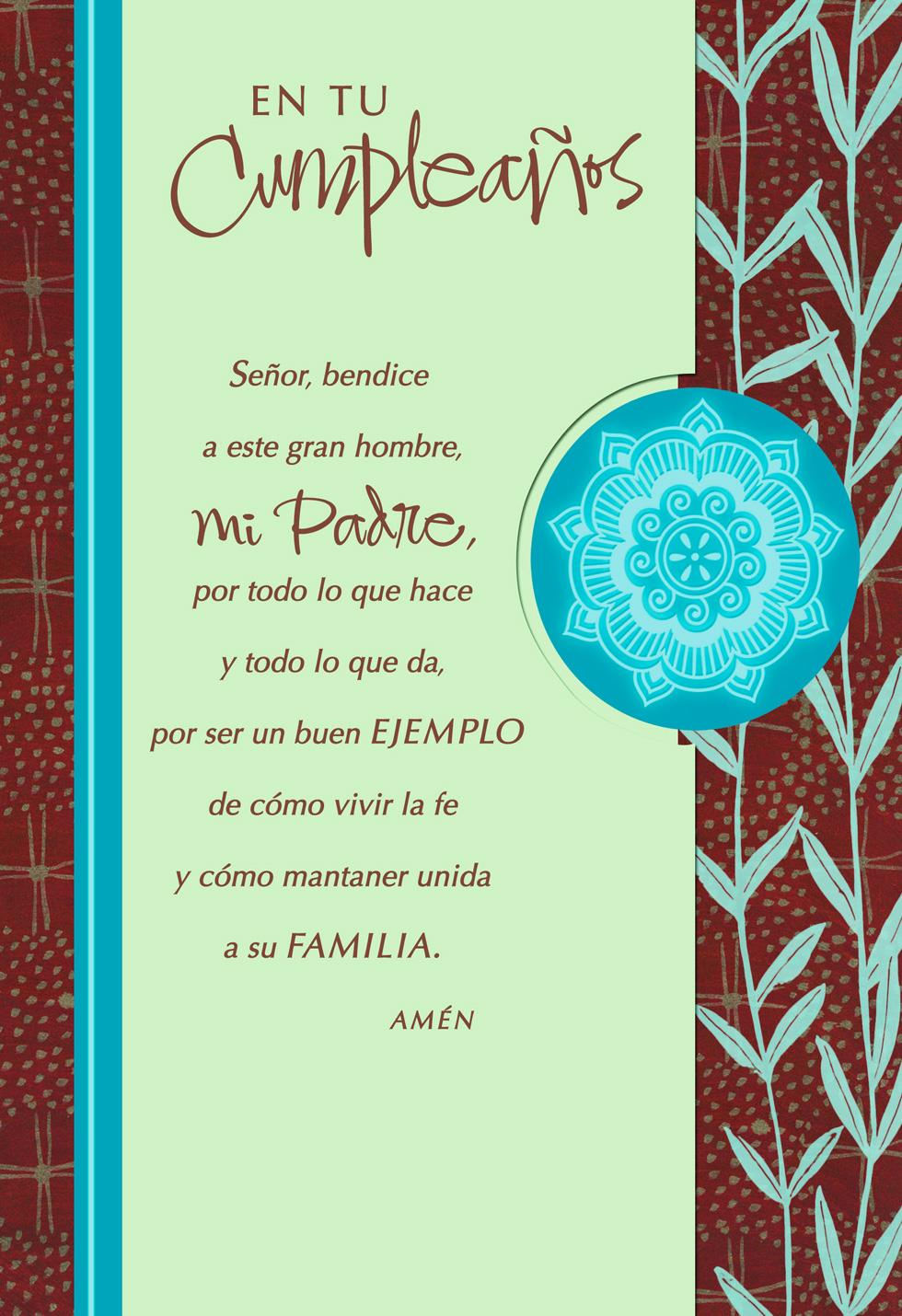 Dia 14 El Y Arreglos Febrero Febrero De De Caja De Para En La Amistad Del Madera 14 Amor