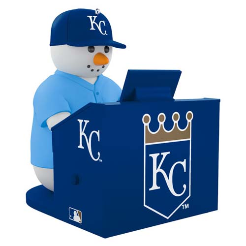 Country living editors select each product featured. 2021 Kansas City Royals Piano, Magic   2299QSR1112   Hallmark Ornaments .com