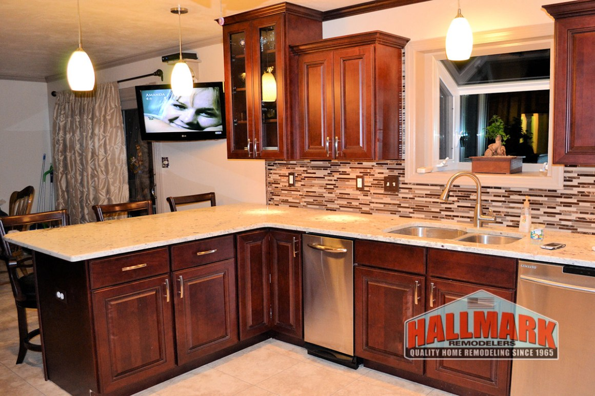 general contractors serving philadelphia, bucks county, pa & trenton, nj
