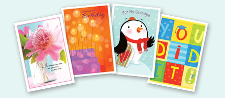 Hallmark Card Studio For Mac 2 Greeting Card Software