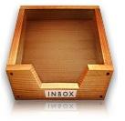 Inbox