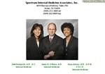 Spectrum Internal Medicine Associates