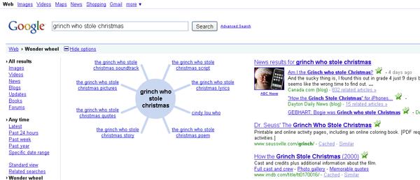 grinch-screenshot