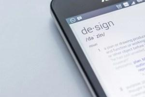 Avoiding Common Design Mistakes