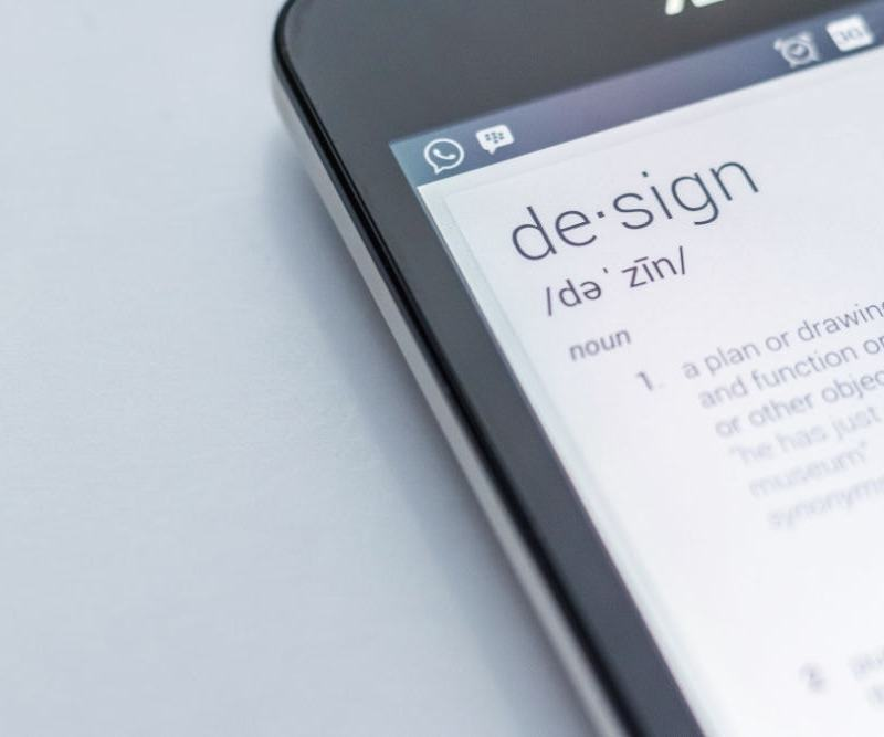 Avoiding Common Design Mistakes