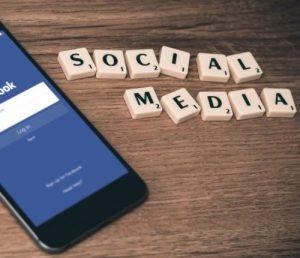 SEO and Social Media Marketing - Hall Internet Marketing Blog