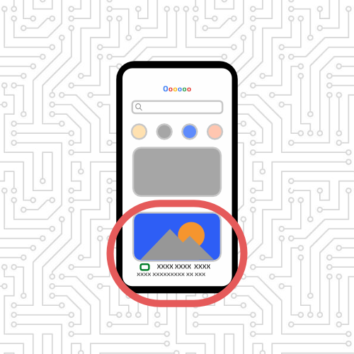 google discovery ads graphic