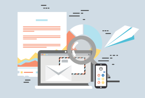 4 Ideas for Using Dynamic Content in Email Marketing