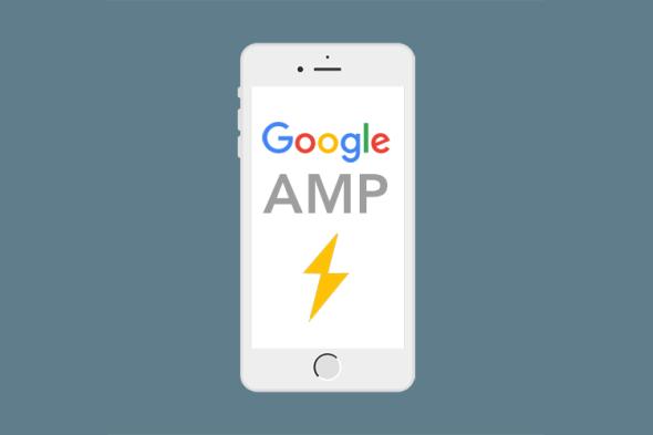 Image result for google amp