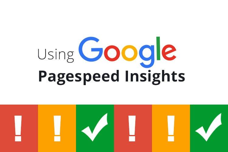 .. Page Speed Insights ile ilgili görsel sonucu