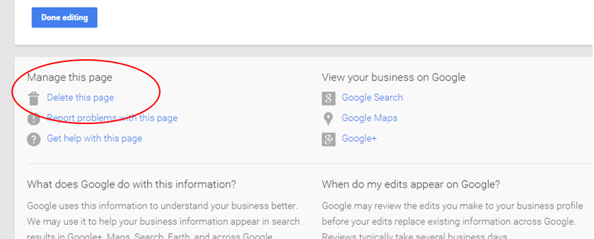 Google-Plus-Business-Page-Manage