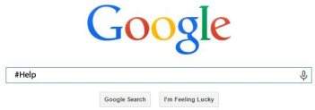 Tips for improving your search results using Google Search