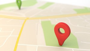 Hosting Data Center Locations