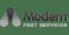 Modern Pest