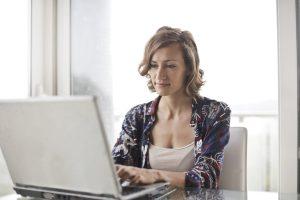 Website Forms: 6 Best Practices