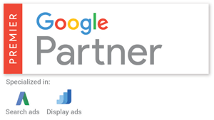premier-google-partner-CMYK-search-disp