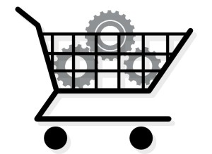 Optimizing products online