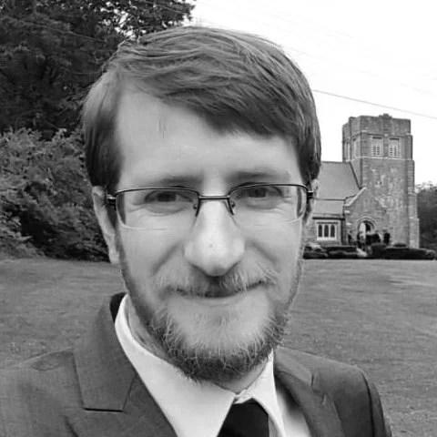 Photo of Tim Howe
