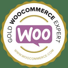 WooCommerce-Expert-Gold