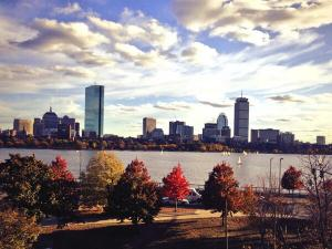 wordcamp-boston