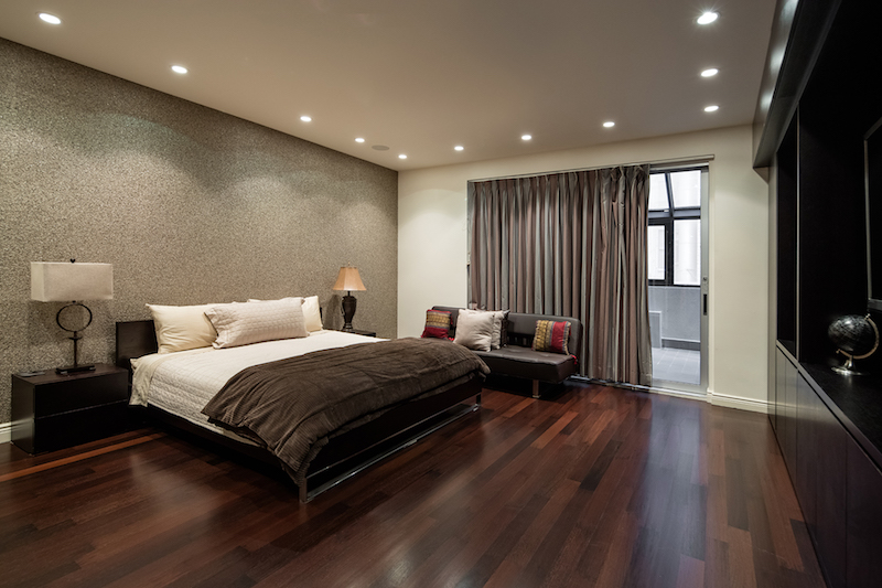 Dream Apartment On Park Avenue New York Hall Of Homes