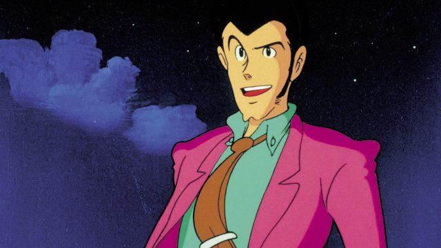 #VenerdìVintage – Ti sblocco un ricordo: Le avventure di Lupin III