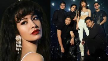 """Gli autori di Selena contro Netflix: """"Non ci è stata data una possibilità equa"""""""