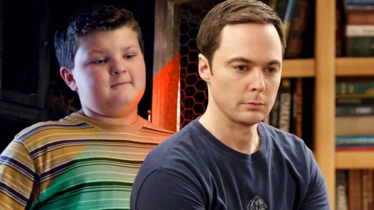 Young Sheldon sta per cambiare per sempre