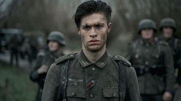 La Battaglia Dimenticata – La Recensione del nuovo film Netflix sulla battaglia della Schelda