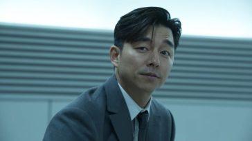"Perché Gong Yoo, la ""guest star"" di Squid Game, è così amato da tutti?"