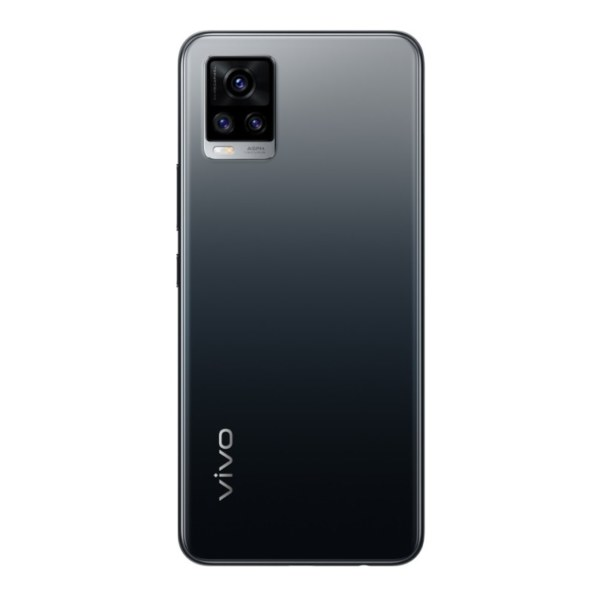 Di halaman ini ada beberapa tipe smartphone vivo yang baru rilis di indonesia maupun yang sudah rilis cukup lama. Harga HP Vivo V20 2021 Terbaru dan Spesifikasinya - Hallo GSM
