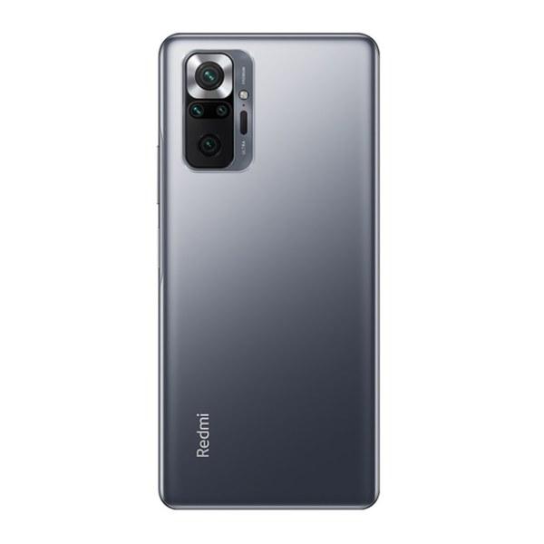 3 xiaomi redmi note 10 pro. Harga HP Xiaomi Redmi Note 10 Pro Max Terbaru dan Spesifikasinya - Hallo GSM