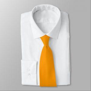 shirt tie