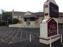 Bucks County PA Hall Rental Reviews